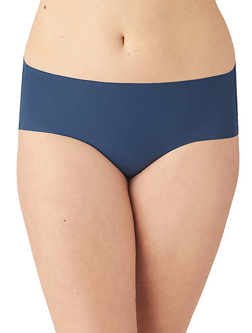 Flawless Comfort Hipster - Plus Size - 870343