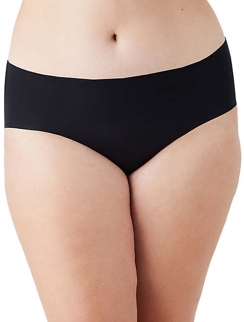 Flawless Comfort Hipster - Panties - 870343