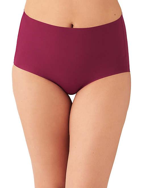 Flawless Comfort Brief - Panties - 870443