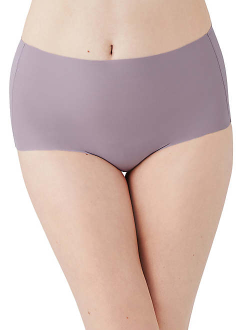 Flawless Comfort Brief - 870443