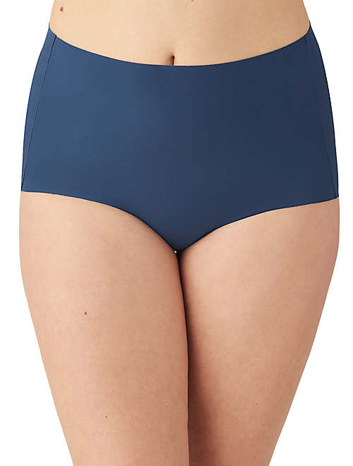 Flawless Comfort Brief - Plus Size - 870443