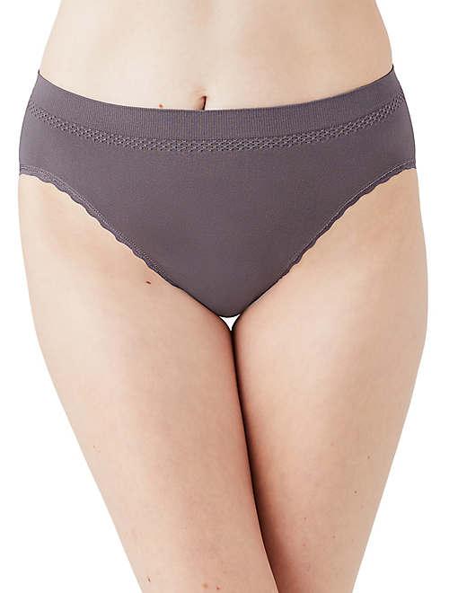 B-Smooth® Pretty Hi-Cut - Panties - 871374