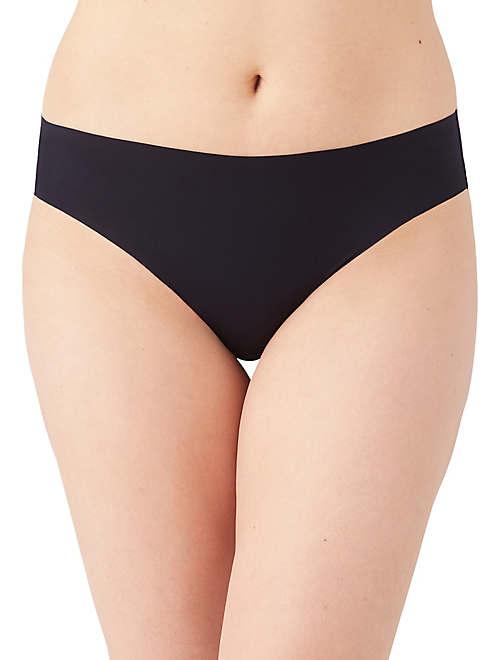 Perfectly Placed™ Bikini - 873355
