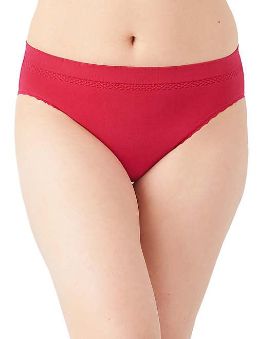B-Smooth® Pretty Bikini - Panties - 873374
