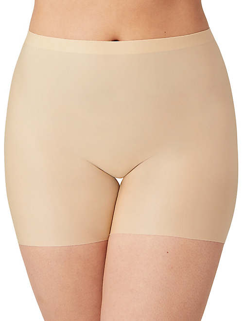 Body Base® Shorty Panty - Seamless - 874228