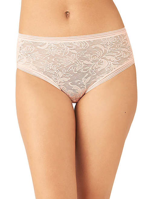Net Effect Hipster - Panties - 874340