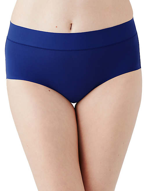 At Ease Brief - Sale - 875308