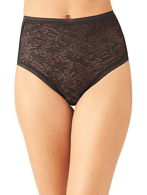 Net Effect Brief - Lounge - 875340