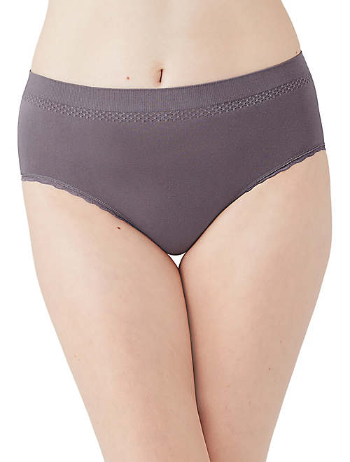 B-Smooth® Pretty Brief - Panties - 875374