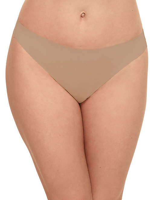 Flawless Comfort Thong - 879343