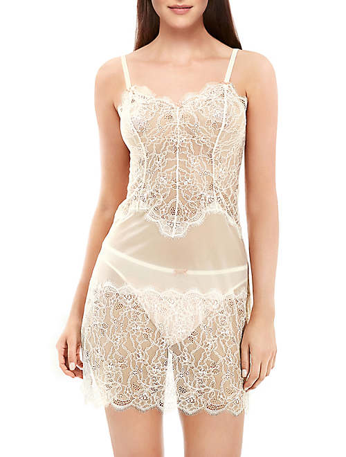 b.sultry Chemise - loungewear - 914261
