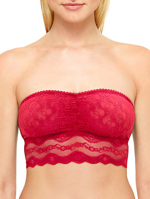 b.tempt'd Lace Kiss Bandeau - 916182