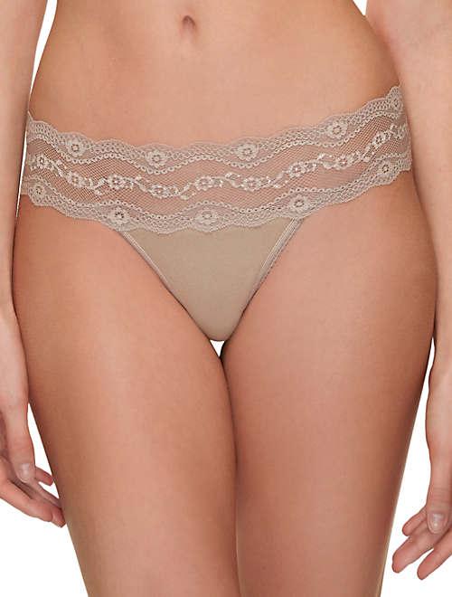 b.adorable Bikini - 3 for $33 - 932182