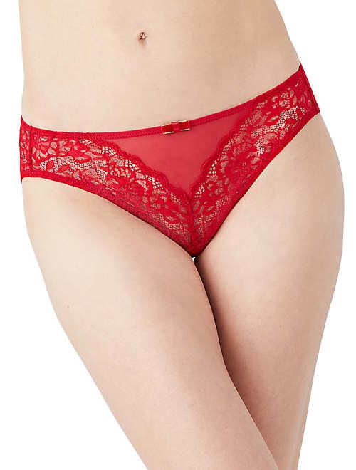 Lace Encounter Bikini - 932204