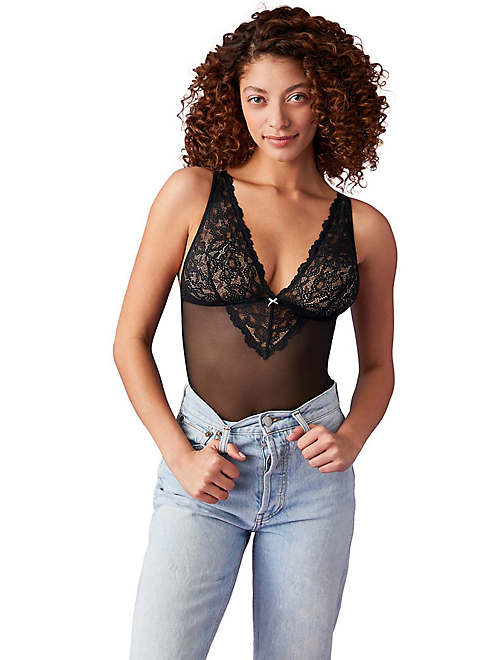 b.tempt'd b.charming Bodysuit - 936232