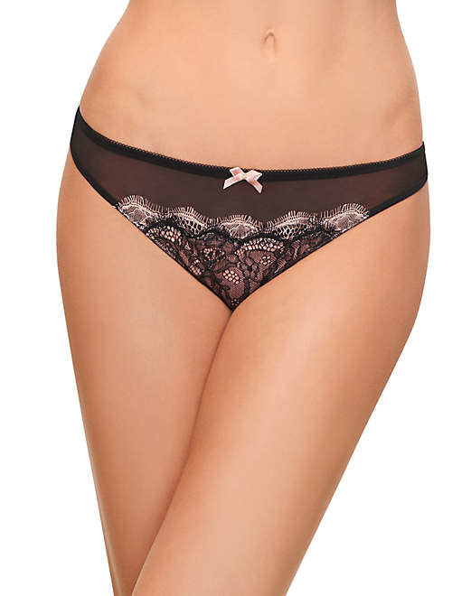 b.sultry Thong - 942261