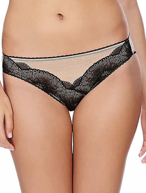 b.provocative Bikini - Sale - 943222