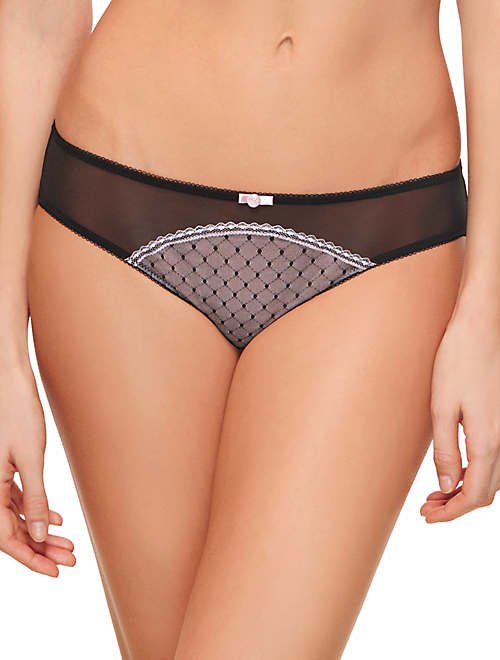 b.tempt'd b.amazing Bikini - Panties - 943224