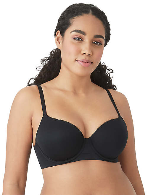 b.tempt'd Comfort Intended T-Shirt Bra - 953240