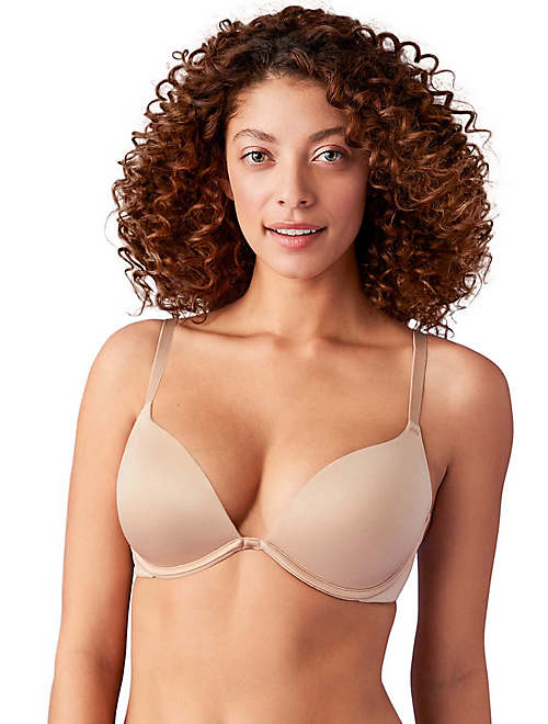 Future Foundation Push Up Bra - 34DD - 958281