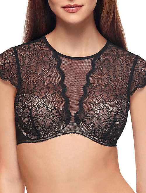 b.tempt'd After Hours Bra Top - 959220