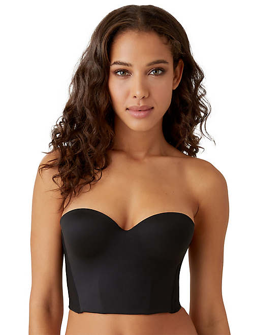 Future Foundation Backless Strapless Bra - 32C - 959281