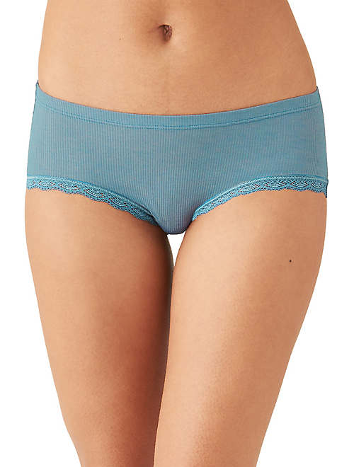 b.tempt'd Innocence Hipster - Panties - 970214