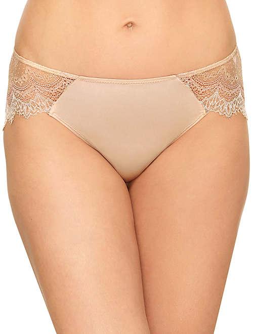 b.tempt'd Wink Worthy Bikini - 970221