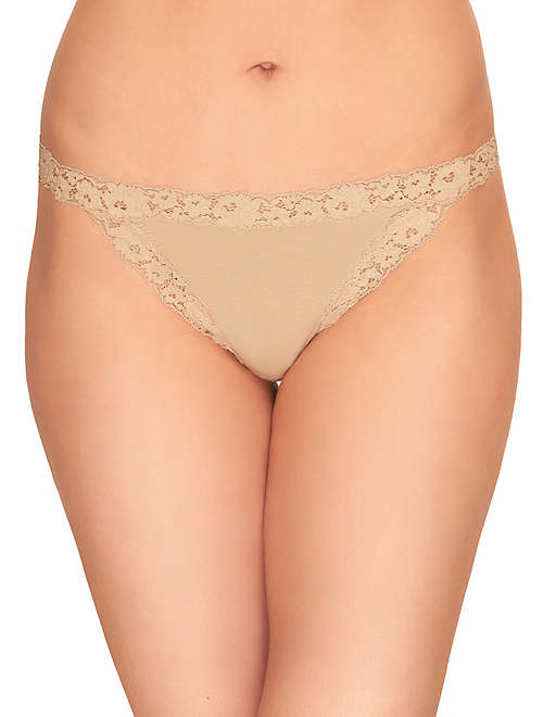 Insta Ready Thong - 3 for $33 - 976229