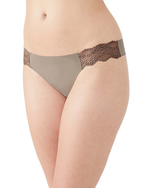 b.tempt'd b.bare Thong - 976267