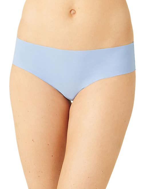b.bare Cheeky - 40% Off - 976367