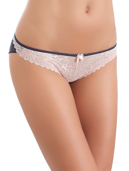 b.tempt'd Wrap Star Bikini - 978143