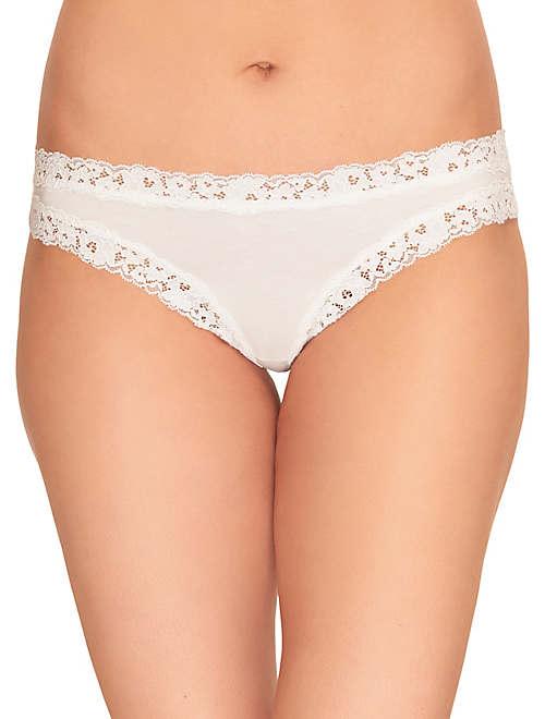 Insta Ready Bikini - 3 for $33 - 978229