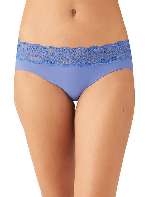 b.bare Hipster - 30% Off - 978267