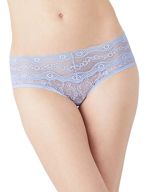 Lace Kiss Hipster - 978282