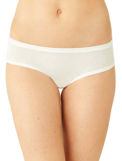 Future Foundation Ultra Soft Bikini - b.you - 978289