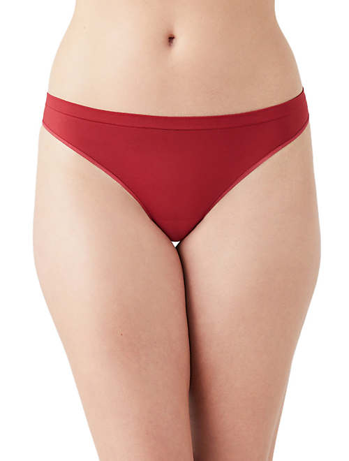 Comfort Intended Thong - 979240