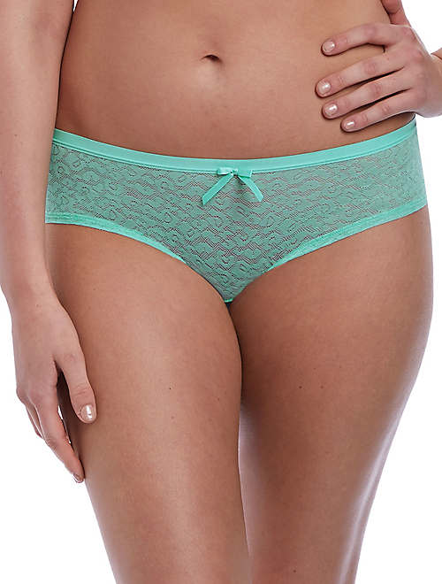 Freya Fancies Hipster Short - Panties - AA1015