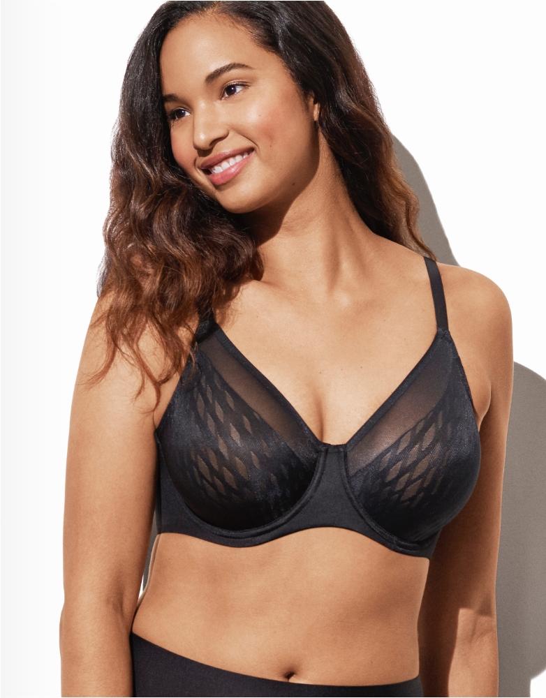 Wacoal ultimate lift bra
