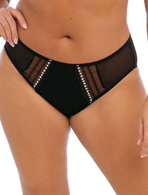 Elomi Matilda Brief - EL8905