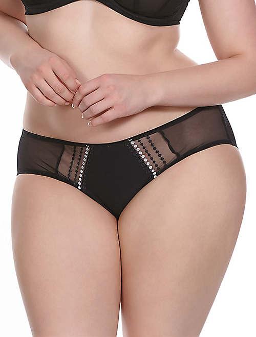 Elomi Matilda Brief - Panties - EL8905