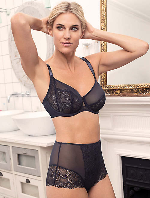 Fantasie Twilight Underwire Bra - FL2542
