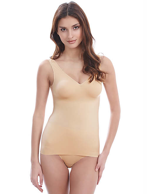 Beyond Naked Camisole - Lingerie - WE121008