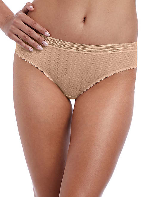 Aphrodite Bikini - Panties - WE140005