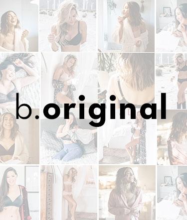 b.original